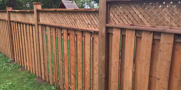Waterloo Fencing · Waterloo Fences · Waterloo Fence