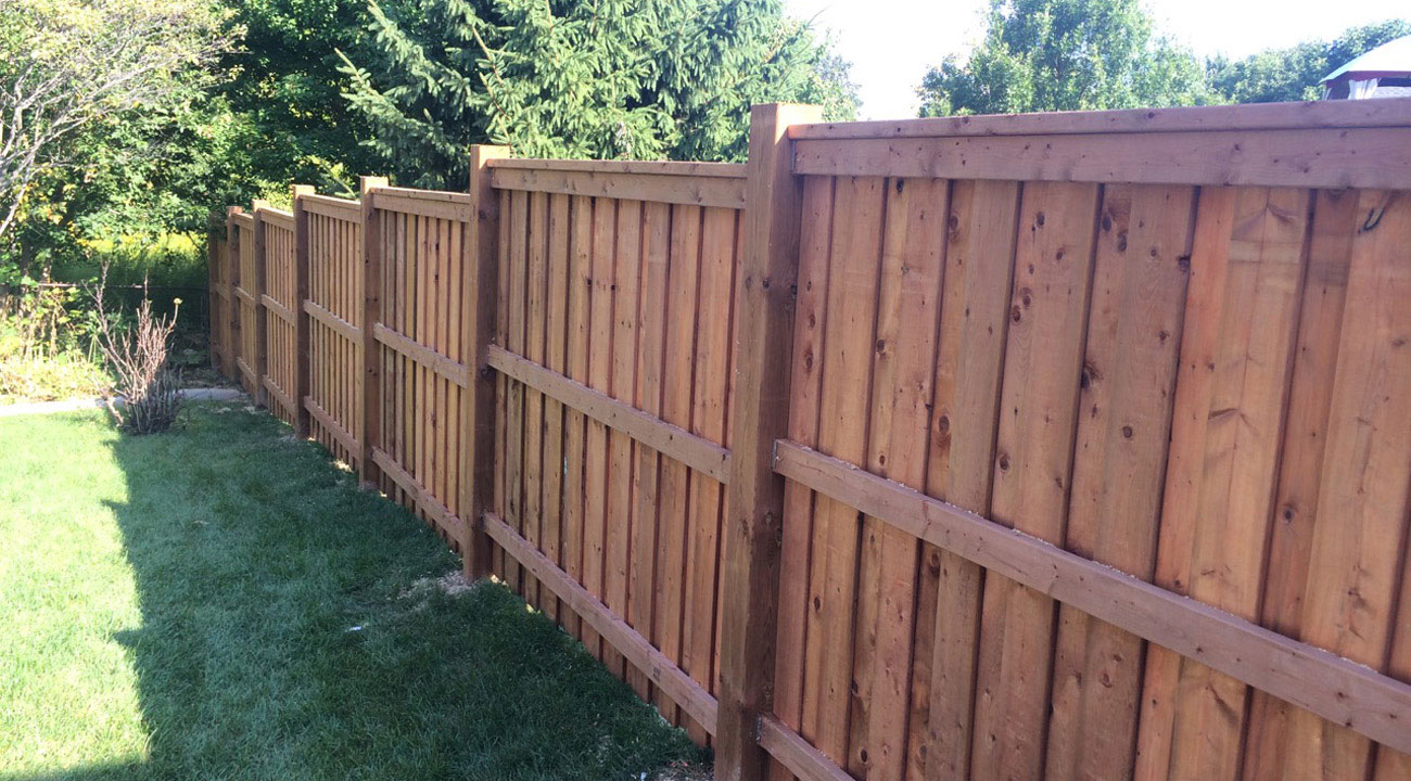 Fence Builders 183 Fence Installers 183 Fence Companies