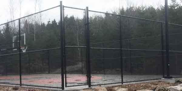 sports-fence